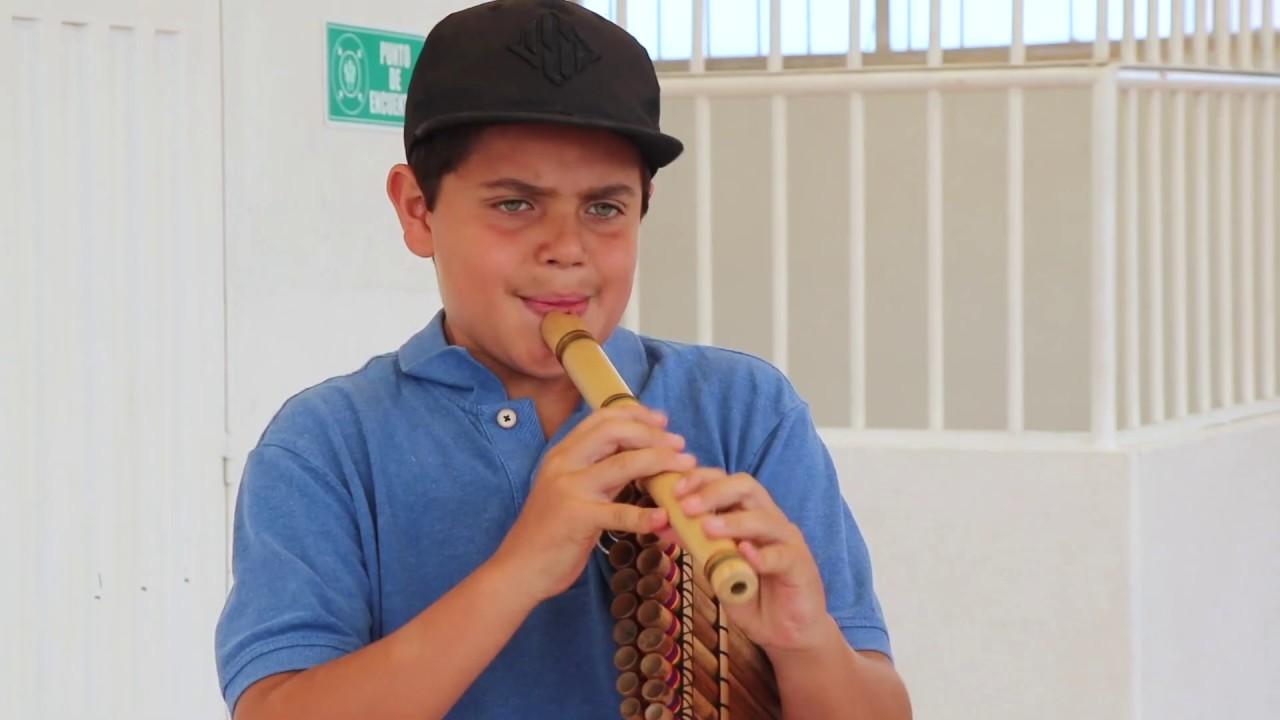 Raíces - Escuela de Formación Musical