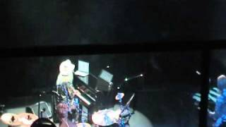 "Elton & Leon Russell ""Jimmie Rodgers Dream"" Asheville 2010"