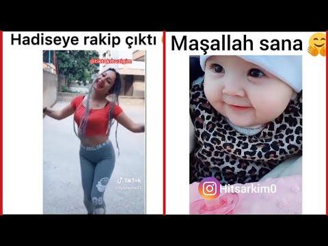 Instagram Videoları #59