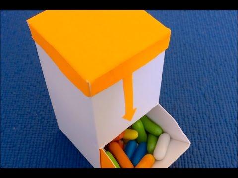 Amazoncom origami organizer