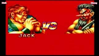 Thursday Throwback - Art of Fighting Anthology