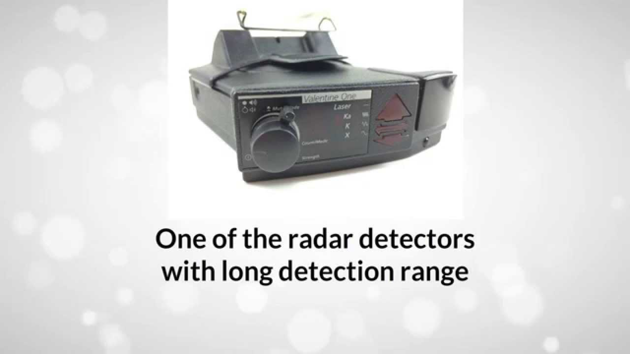 valentine v1 for sale valentine v1 where to buy valentine one radar detector sale - Valentine Radar Detector For Sale