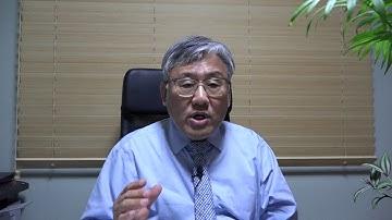 계지와 마황과 신경전달물질 - 자폐증과 중추신경계(1) - 2017.10.2.