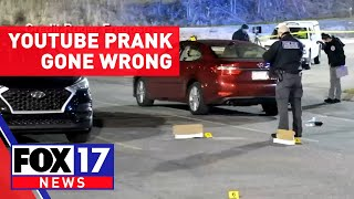 YouTube video prank leads to deadly Nashville shooting screenshot 5