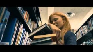 Телекинез (2013) Фильм. Трейлер HD