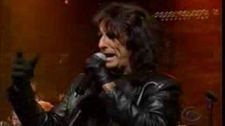 alice cooper-no more mr.nice guy(live)