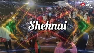 Hey shubhaarambh ho shubhaarambh | Navratri special Garba status | shehnai | Dj remix