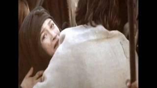 Wildflower (let her cry)-Skylark