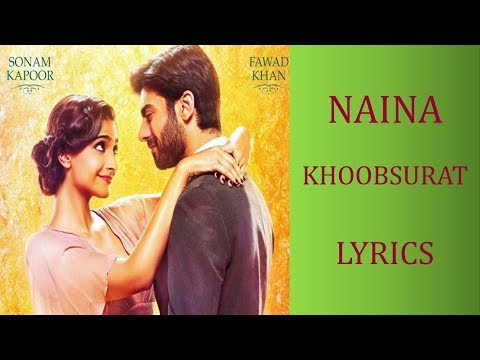 hindi new movies khoobsurat