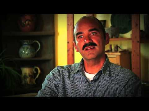 Voices of America Healing - Dr. Frank Bailey