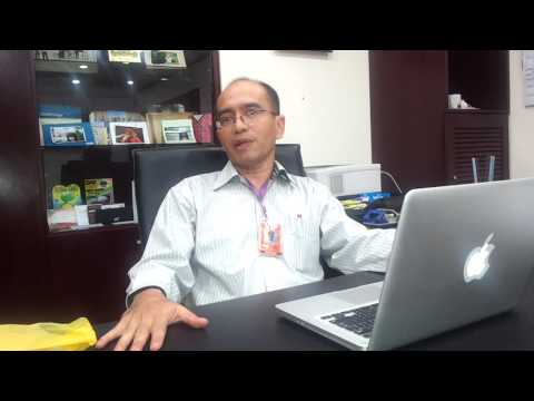 Skali Web Services CEO, Basrihuddin Hasan on mPower Liferay Expertize