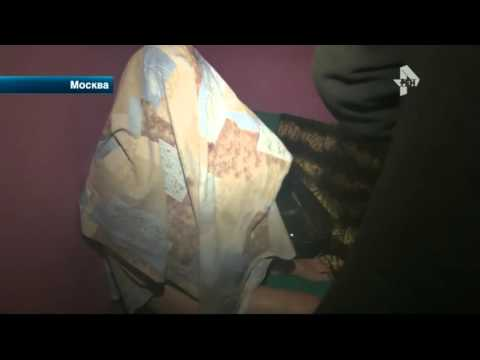 Киев: Объявления - Раздел: Сайт знакомств - досуг, интим