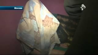 Полицейские накрыли бордель в сауне