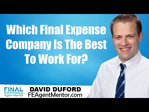 best-final-expense-insurance-companies-to-sell-for---the-truth!