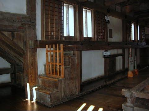 фото здания замки