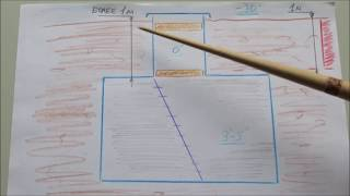 Погреб теория и схемы / Строим погреб / Как построить погреб / liftable storage vegetables homemade(В погребе главное - температура хранения и близость её к идеалу в 3 - 5 градусов С., 2014-07-29T08:09:38.000Z)