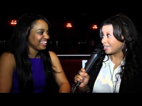 Kyla Pratt Talks Down Low Brothas & Let