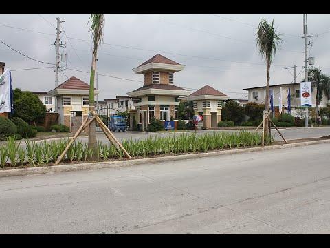 Lancaster Village 1 - Kawit, Cavite Completed Project | Filprimehomes Video