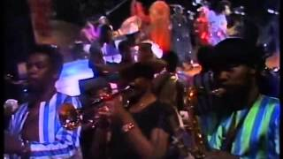 Boney M. - Baby, Do You Wanna Bump? (Concert 1977, Love for Sale)