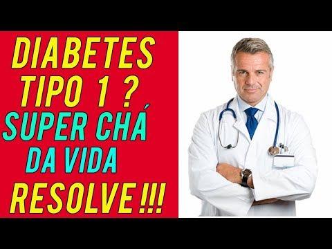 diabetes-tipo-1-com-um-alto-índice-glicêmico-►-super-chá-da-vida-resolve-diabetes-tipo-1