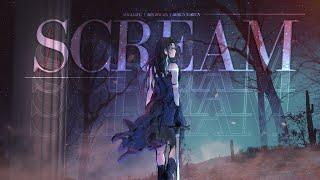 【6FU; Cover】 Scream 스크림 │ Origin. Dreamcatcher(드림캐쳐)