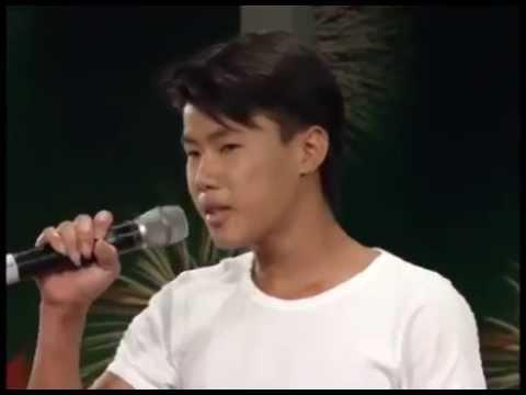 Bao Cuong Got Talent ( Vietnam