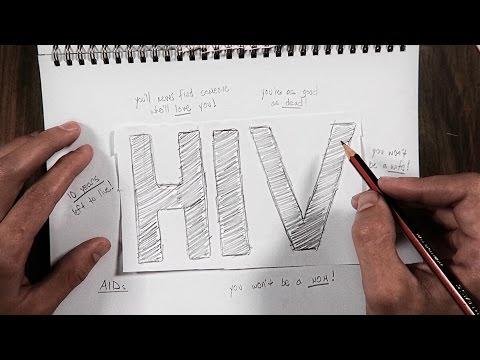 Draw My Life - Gabriel Conte