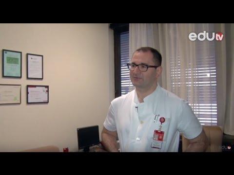 TUĐIM KORACIMA dr Nebojša Marić