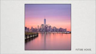 Mesto - New York (Original Mix)