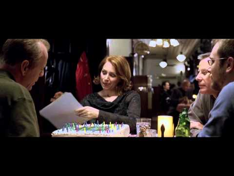 16 Blocks - Ending scene/Birthday scene [HD]