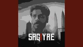 sagiyae