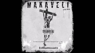 2Pac - Toss it up ( OG uncut Killuminati Platinum Edition )