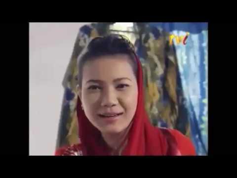 Telefilem Cucu Wan Lebor by Khatijah Tan, Kaza Saisi