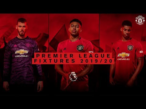 English Premier League Match Preview