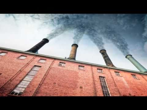 Environmental Pollution Insurance
