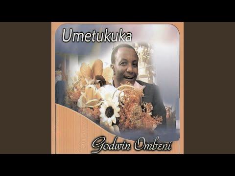 Mwamba Wenye Imara