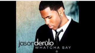 Jason Derulo In My Head Remix Featuring Nicki Minaj wapday com