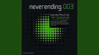 Tan Guapa (Leghau Remix)