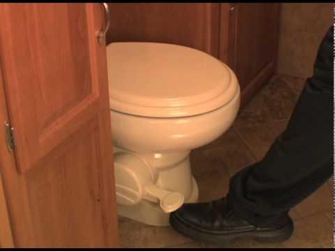 RV Bathrooms YouTube – Rv Bathrooms