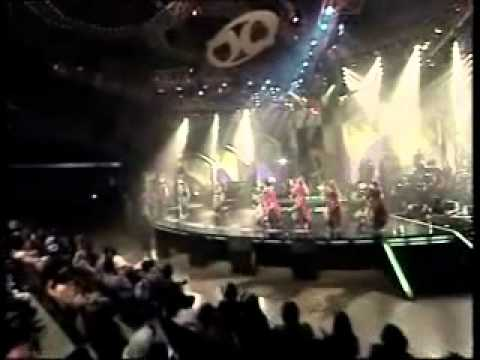 Koleksi Juara Lagu Siti Nurhaliza - Nirmala [AJL 17 (2002) - Akhir]