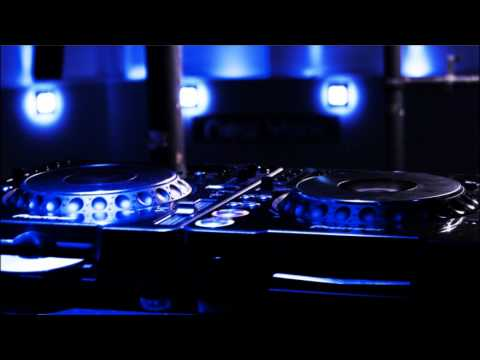 The Ultimate Techno Remix 2011/2012 (Part.1)