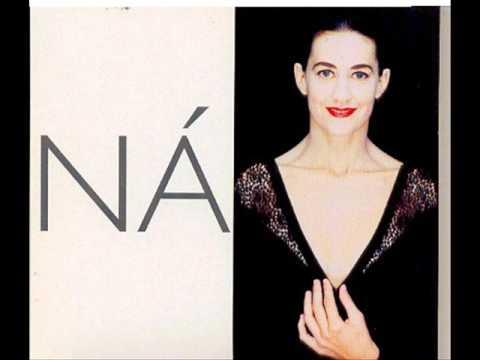 1994 - Ná
