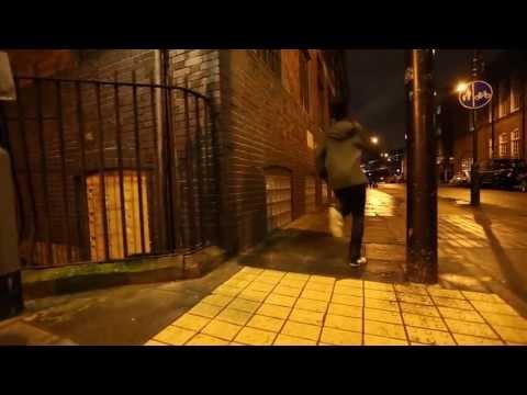 Zombies, Run! 2 Launch Trailer