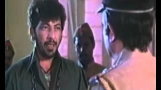 """Месть и Закон """"Индийские фильмы"""""""