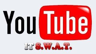Как удалить канал YouTube? (Аккаунт ютуб)