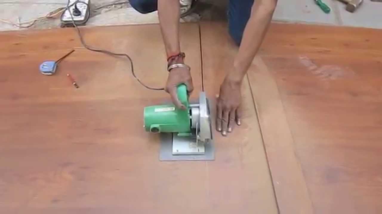How To Cut Hpl Sheet Fundermax Fabricator In Delhihpl Contractor Noida Mesin Gergaji Circular 7 1 4ampquot Bosch Gks 190