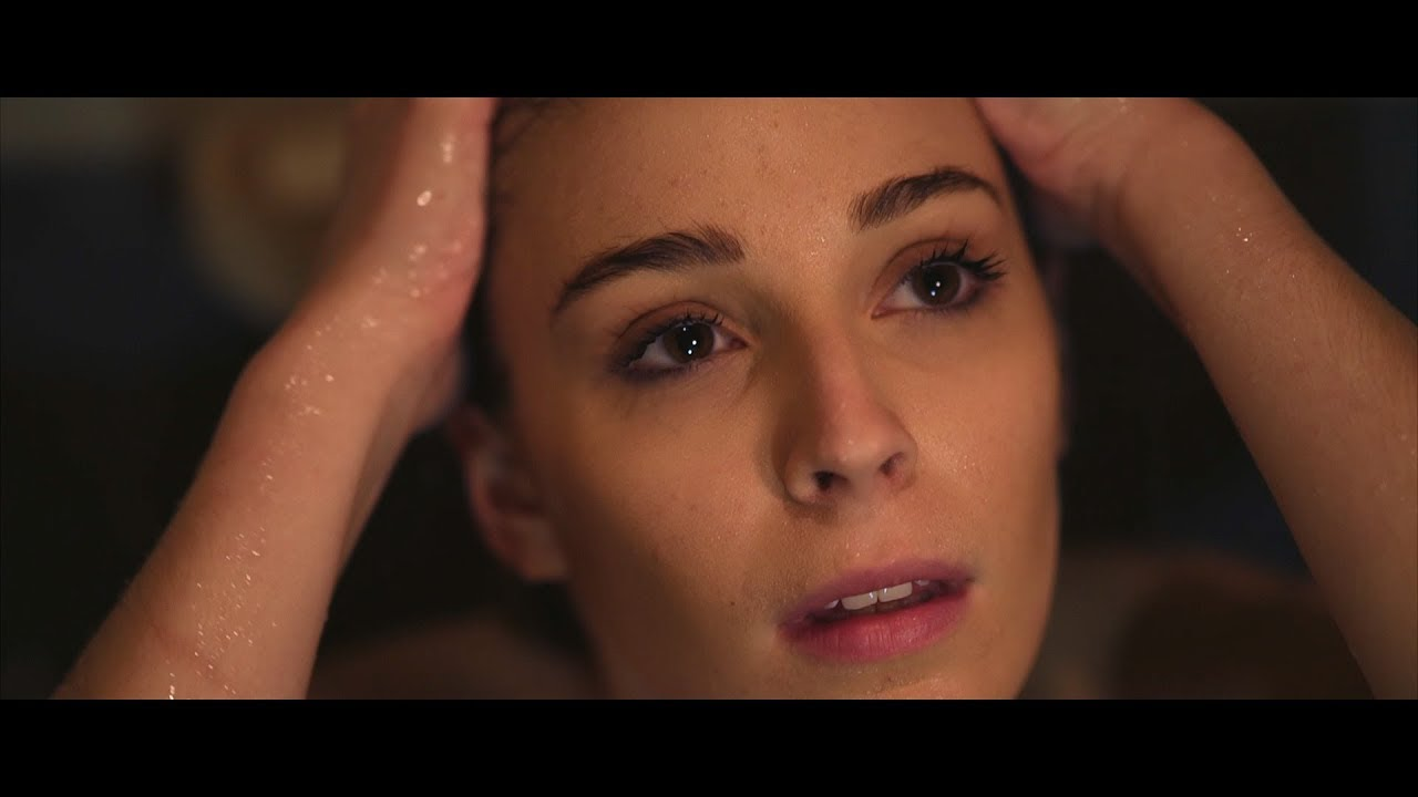 Download By Polar - Breathe (Official Video)