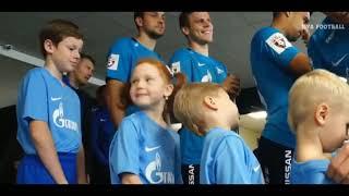 Неловкие моменты в Футболе  №1 футбол,смешные моменты в футболе, фейлы в футболе