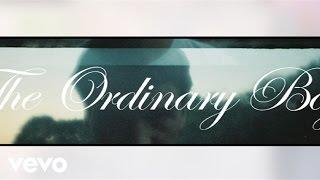 The Ordinary Boys - Four Letter Word