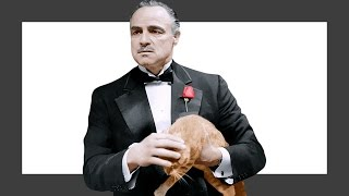 Godfather NEDİR? (kimdir)